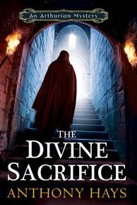 The Divine Sacrifice thumbnail