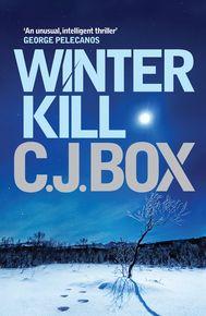 Winterkill thumbnail