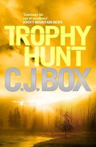 Trophy Hunt thumbnail