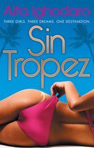 Sin Tropez thumbnail