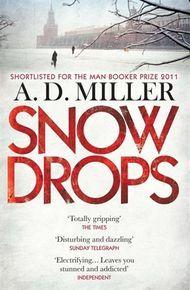 Snowdrops thumbnail