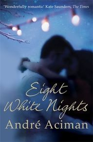 Eight White Nights thumbnail