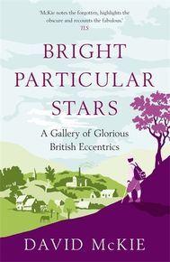 Bright Particular Stars thumbnail