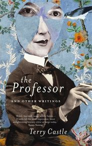 The Professor thumbnail