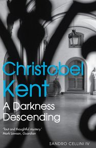 A Darkness Descending thumbnail