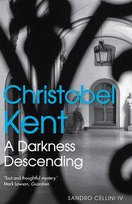 A Darkness Descending thumbnail