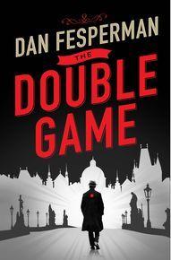 The Double Game thumbnail