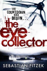 The Eye Collector thumbnail