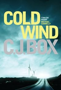 Cold Wind thumbnail