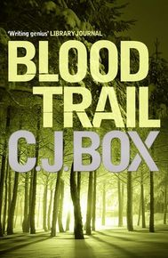 Blood Trail thumbnail