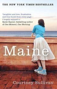 Maine thumbnail