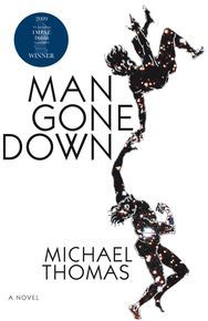 Man Gone Down thumbnail