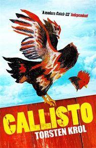 Callisto thumbnail