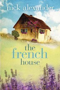 The French House thumbnail