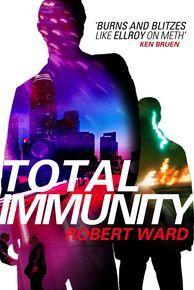 Total Immunity thumbnail