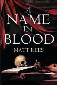 A Name In Blood thumbnail
