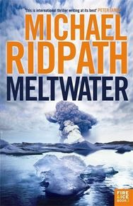 Meltwater thumbnail