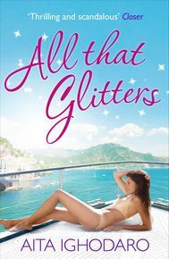 All That Glitters thumbnail
