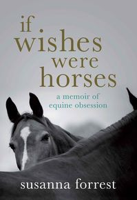 If Wishes Were Horses thumbnail