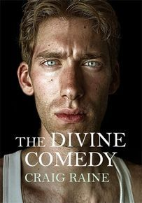 The Divine Comedy thumbnail