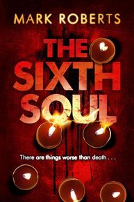 The Sixth Soul thumbnail