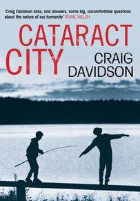 Cataract City thumbnail