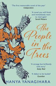 The People In The Trees thumbnail