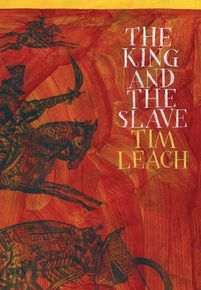 The King and the Slave thumbnail