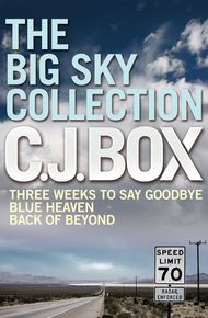 The Big Sky Collection thumbnail