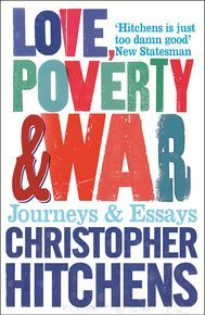 Love, Poverty And War thumbnail
