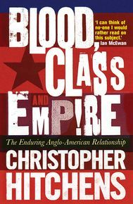 Blood, Class And Empire thumbnail
