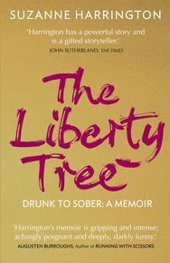 The Liberty Tree thumbnail