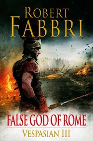 False God of Rome thumbnail