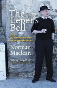 The Leper's Bell thumbnail