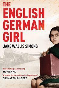 The English German Girl thumbnail