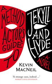 A Method Actor's Guide To Jekyll & Hyde thumbnail