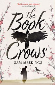 The Book Of Crows thumbnail