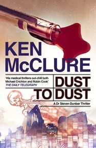 Dust To Dust thumbnail