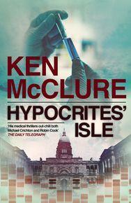 Hypocrite's Isle thumbnail