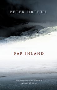 Far Inland thumbnail