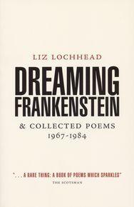 Dreaming Frankenstein thumbnail