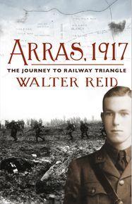 Arras, 1917 thumbnail