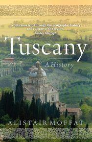 Tuscany thumbnail