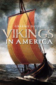 Vikings in America thumbnail