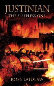 Justinian thumbnail