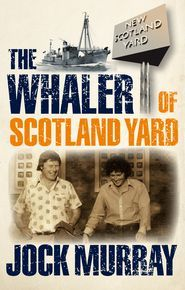 The Whaler Of Scotland Yard thumbnail