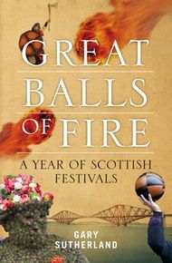 Great Balls Of Fire thumbnail