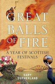 Great Balls Of Fire thumbnail