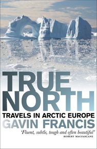 True North thumbnail