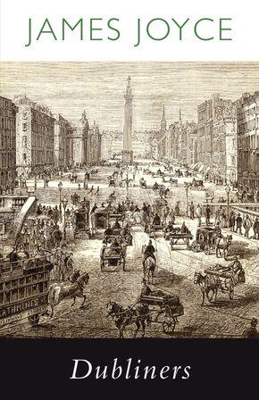 Dubliners (DUMMY) thumbnail